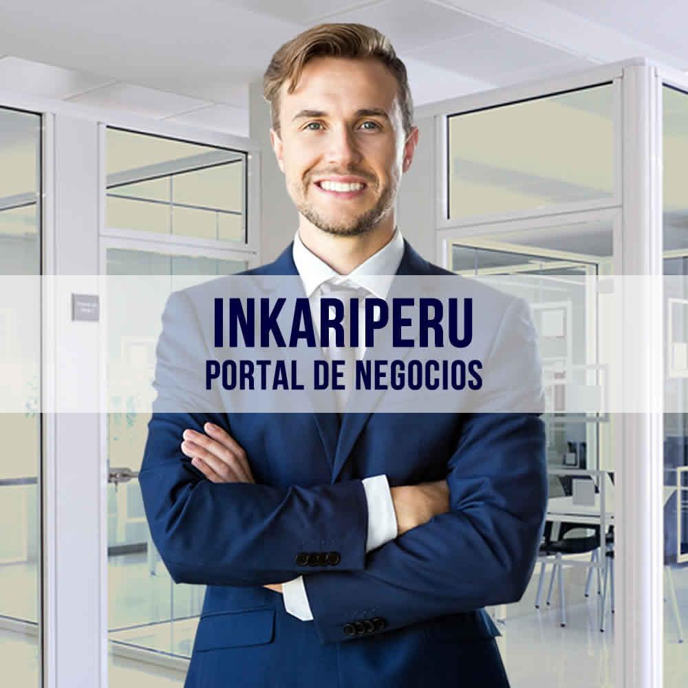 FINANZAS PERU WEB | INKARIPERU