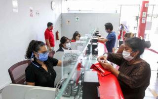 FINANZAS PERU WEB   BONO UNIVERSAL FAMILIAR