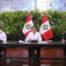 FINANZAS PERU WEB | REACTIVACION ECONOMICA
