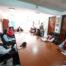 FINANZAS PERU WEB | SOCIEDAD PERUANA