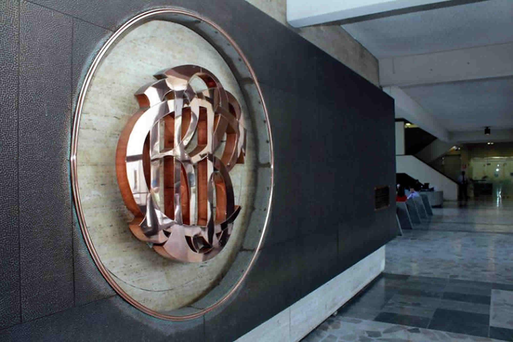 FINANZAS PERU WEB | BCR