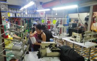 FINANZAS PERU WEB | ECONOMIA PERUANA