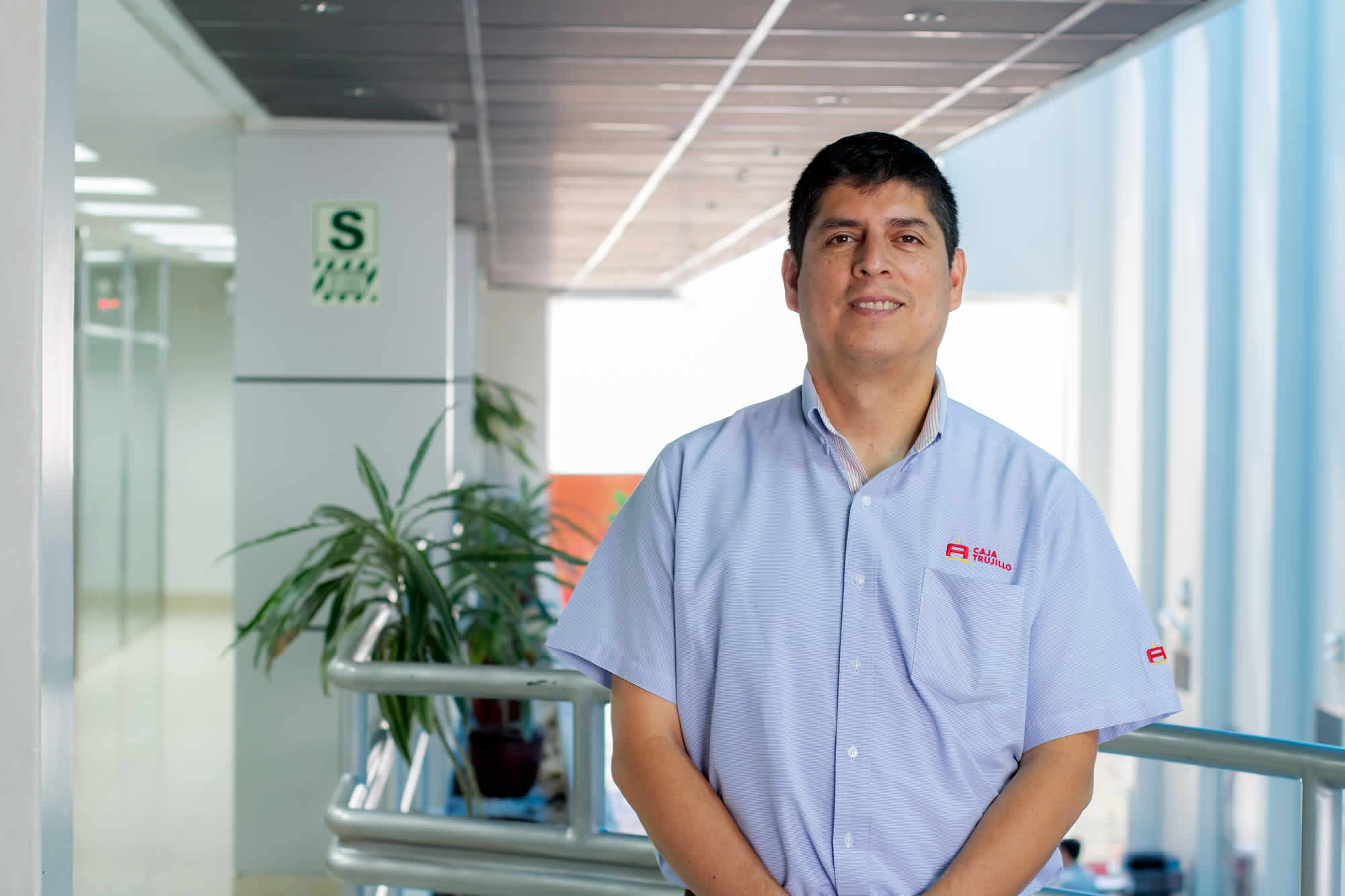 FINANZAS PERU WEB | CAJA TRUJILLO